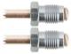 Brake lines Rear axle right 3546365 (1057830) - Volvo 850, C70 (-2005), S70 V70 (-2000)