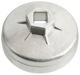 Fuelfilter removal tool 32025056 (1057904) - Saab 9-3 (2003-), 9-5 (-2010)