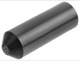 1058079 End cap, Thermal Contraction Hose