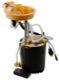 1058088 Kraftstoff- Fördereinheit elektrisch