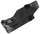 Air guide Underbody 30714863 (1058789) - Volvo C30, C70 (2006-), S40 V50 (2004-)