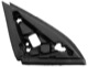 Gasket, Mirror foot right 31402701 (1058808) - Volvo XC60 (-2017)