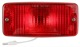 Fog rear light 1235021 (1058965) - Volvo 200
