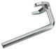 Werkzeug, Sturzeinstellung Vorderachse SW 34,3 svo2201 (1059124) - Volvo PV