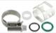 Dichtring, Ölkühlung Automatikgetriebe Reparatursatz  (1059157) - Volvo 850, C70 (-2005), S70 V70 V70XC (-2000)
