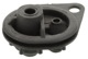 Gasket, Mirror foot right 30632994 (1059385) - Volvo C70 (2006-)