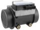 Air mass sensor 8251497 (1059708) - Volvo 200, 700, 900