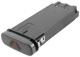 Switch, Hazard light 31443714 (1059833) - Volvo C70 (-2005), S70 V70 V70XC (-2000)