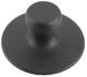 Snap fastener Floor mat front 4794442 (1060085) - Saab 9-3 (-2003), 9-5 (-2010)