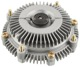 Visco clutch 1306259 (1060169) - Volvo 200, 700, 900