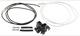 Kabel Reparatursatz Blinkleuchte, Front Standlicht  (1060235) - Volvo 200, 700, 900