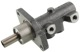 Master brake cylinder 4543930 (1060310) - Saab 9-3 (-2003), 900 (1994-)