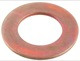 Oil Seal, Manual transmission 8717415 (1060341) - Saab 900 (-1993)