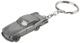 Key fob Volvo P1800  (1060389) - universal