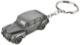 Key fob Volvo P444  (1060391) - universal