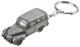 Key fob Volvo P210 Duett  (1060398) - universal