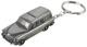 Key fob Volvo Amazon Wagon  (1060400) - universal