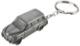 Key fob Saab 95  (1060404) - universal