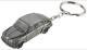 Key fob Saab 96  (1060405) - universal