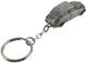 Schlüsselanhänger Saab 96