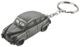 Key fob Saab 92  (1060409) - universal