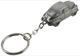 Schlüsselanhänger Saab 92