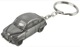 Key fob Saab 93 1955  (1060411) - universal