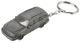 Key fob Saab 9-5 (-10)  (1060413) - universal