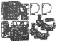 Dichtung, Automatikgetriebe Satz  (1060576) - Volvo 200, 700, 900
