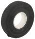 Isolierband schwarz Textil  (1060580) - universal