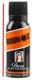Pflegemittel BRUNOX® Deo 100 ml  (1060747) - universal