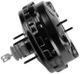 Brake booster 31274807 (1060835) - Volvo S60 (2011-), S60 XC, S60 V60 (2011-), S80 (2007-), V60, V60 XC, V70 (2008-), V70 XC70 (2008-), XC60, XC70 (2008-)