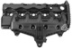 Intake manifold 31430316 (1060894) - Volvo C30, C70 (2006-), S40 V50 (2004-), S60 XC (-2018), S60 V60 (2011-2018), S80 (2007-), V40 (2013-), V40 XC, V60 XC (-18), V70 XC70 (2008-), XC60 (-2017)
