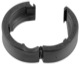Clamping ring, Gear lever gaiter