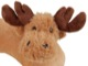 Pillow Comfort neck pillow Elk