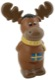 Savings box Elk  (1061222) - universal