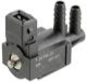 Solenoid valve, Air temperature 9458450 (1061472) - Volvo S40 V40 (-2004)