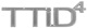 1061514 Emblem Tailgate Trunk lid