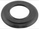 Seal, Lock cylinder plug Tailgate 12833389 (1061544) - Saab 9-3 (2003-)