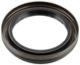 Radial oil seal, Bevel gear 8653927 (1061585) - Volvo S60 V60 (2011-2018), S80 (2007-), V70 XC70 (2008-), XC60 (-2017), XC90 (-2014)