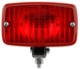 Fog rear light  (1061607) - 92, 93, 95, 96, Sonett, 120 130 220, 140, 164, P1800, P1800ES, PV