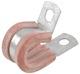 1061641 Holder, Hose Steering system