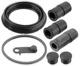 Repair kit, Brake caliper boot Front axle  (1061657) - Volvo S60 (-2009), V70 P26, XC90 (2003-)