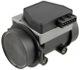 Air mass sensor 8251497 (1061721) - Volvo 200, 700, 900