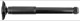Stoßdämpfer Hinterachse Gasdruck 30748258 (1061825) - Volvo V70 (2008-)