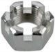 Castle nut  (1062469) - universal Classic
