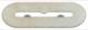 Clip, Innenverkleidung Seitenverkleidung 4636296 (1062657) - Saab 9-3 (-2003), 900 (1994-)