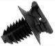 Clip Kabelbinder-Clip 6,0 mm  (1063060) - universal