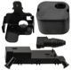 Theft Alarm System Upgrade kit 32025879 (1063190) - Saab 9-3 (2003-)