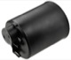 Filter, Evaporative emission 1275290 (1063467) - Volvo 900, S90 V90 (-1998)